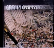 Ground Zero CD